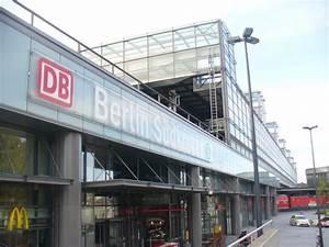 Ikea Südkreuz Berlin : berlin suedkreuz mgrs 33uuu8915 geograph deutschland ~ Frokenaadalensverden.com Haus und Dekorationen