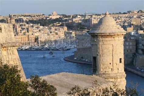 environs de la valette picture of malta europe tripadvisor