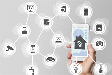 smart home systeme kosten unterschied smart home ger 228 ten und smart home systemen