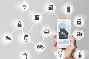 Telekom Smart Home Geräte : unterschied von smart home ger ten und smart home systemen ~ Yasmunasinghe.com Haus und Dekorationen