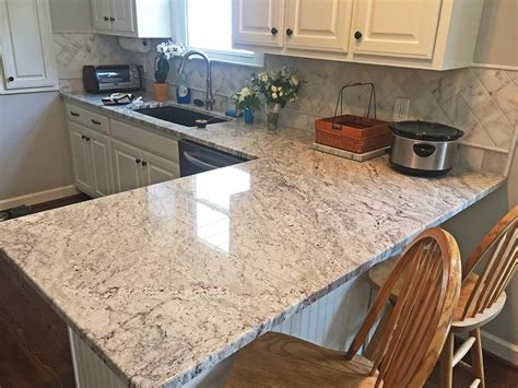 where to buy marble countertop photo gallery granite masters of nashville