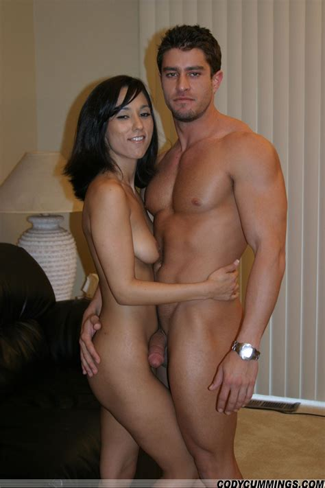 037505 In Gallery Naked Couples Picture 1 Uploaded