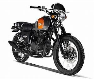 Moto Mash 650 : suzuki dl 650 v strom 2013 fiche moto motoplanete ~ Medecine-chirurgie-esthetiques.com Avis de Voitures