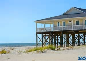 Biloxi Mississippi Beach Vacation Rentals