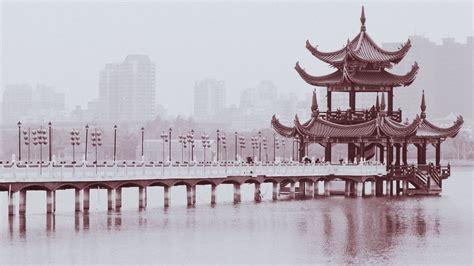 chinese wallpaper designs   pixelstalknet
