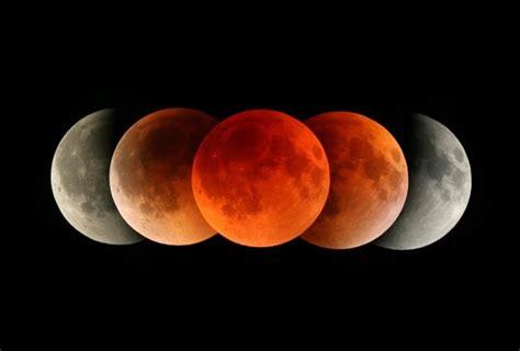 يترقب هواة الفلك، أول الظواهر الفلكية من خسوف وكسوف ، خلال الشهر الجارى ، حيث ستكون الكرة الأرضية على موعد مع خسوف كلى للقمر الأربعاء الموافق 26 مايو 2021 م. صور خسوف القمر اليوم في السعودية 2019 - مجلة رجيم