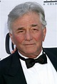 Peter Falk - Ethnicity of Celebs | What Nationality ...