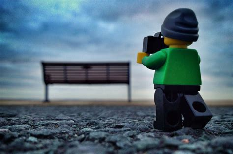 legography  view   city amateur photographer