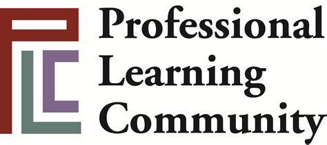Teaching & Learning  Professional Learning Communities (plc. How To Advertise On My Website. Community Credit Counseling School Notes 2 0. Idaho Workers Compensation Insurance. Online Interior Design Schools Accredited. Where Can I Pay My Traffic Ticket. Magnetic Card Swipe Reader Computer Fax Free. Lee County Domestic Animal Services. Cubital Tunnel Syndrome Icd 9