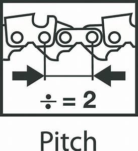 Chainsaw Chain Guide