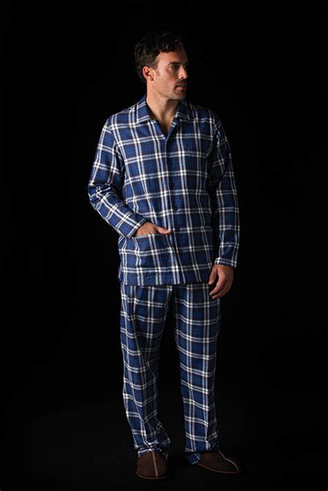 chambre des metiers horaires pyjamas pour homme tenues d 39 intérieur robe de chambre