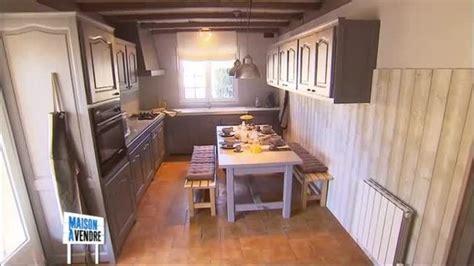 maison 224 vendre