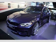 30 Jahre BMW M3 MacaoBlau glänzt auf der M Night 2016
