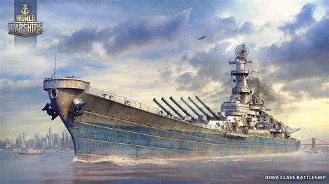 the bureau xbox 360 fond ecran wallpaper of warships jeuxvideo fr