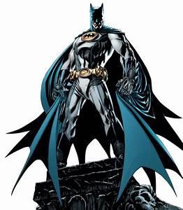 Batman Png Images - ClipArt Best