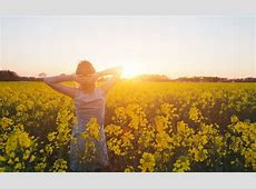 Achieving Environmental Wellness