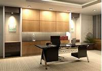 office design ideas 17 Classy Office Design Ideas With A Big Statement