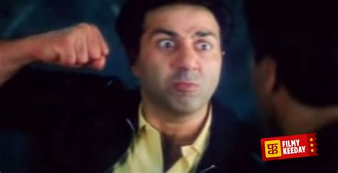Best Bollywood Movies On Super Cops