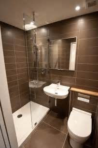 awesome bathroom ideas 11 awesome type of small bathroom designs