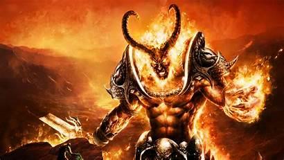 Warcraft Wallpapers Pixelstalk