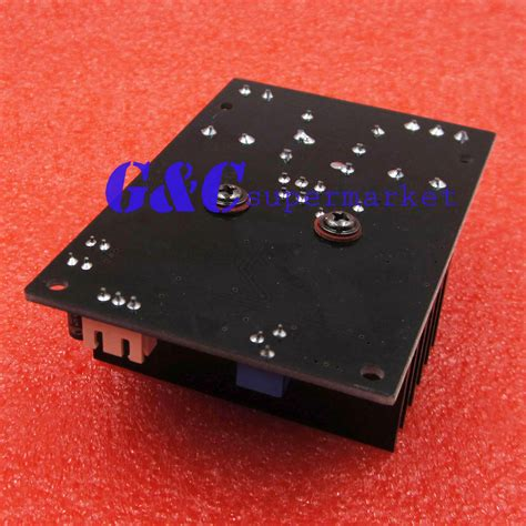 Irs Class Audio Receiver Power Amplifier Amp Kit