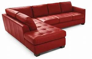 The aura of natuzzi leather sectional design knowledgebase for Natuzzi red leather sectional sofa