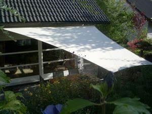 sonnensegel terrasse aufrollbar 65 images With markise balkon mit erfurt tapete classico