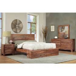 atria platform bedroom collection wayfair