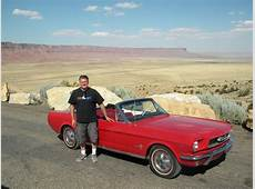 Classic Car Tours and Classic Car Rentals California and