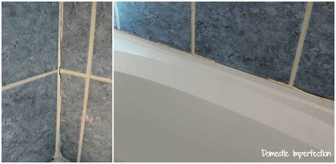 removing grout residue from tile surface how to remove grout from tile surface