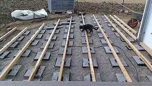 Wpc Terrasse Unterkonstruktion : elegant wpc terrasse unterkonstruktion genial home ideen home ideen ~ Whattoseeinmadrid.com Haus und Dekorationen