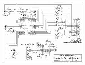 Hohner Encoder Wiring Diagram Download