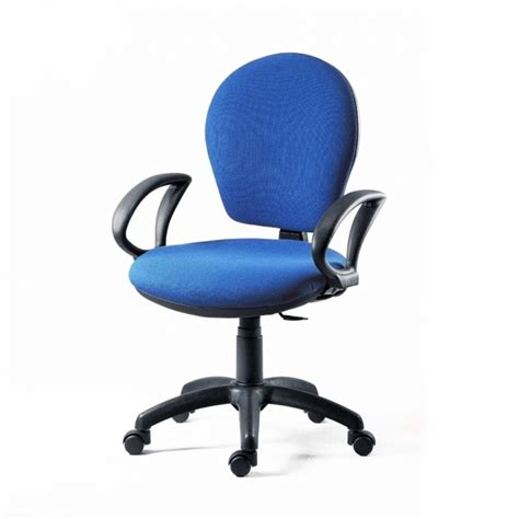 high quality office chairs 50 image 28 chair design