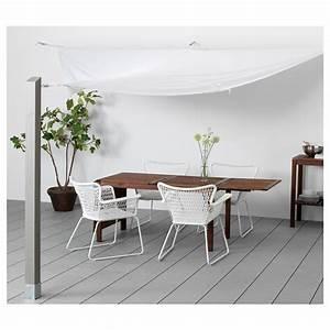 Tende Ikea Una Soluzione Per Ogni Ambiente