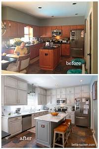 7 reasons why you should hire an artist to paint your With what kind of paint to use on kitchen cabinets for facebook stickers store