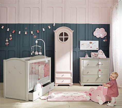 chambre kid maisons du monde la collection frenchy fancy