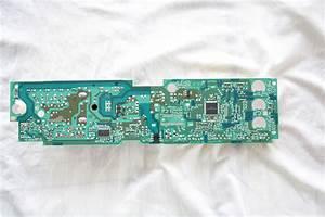 Bosch Maxx 6 Sensitive Trockner : bosch maxx 6 blinkt und piept energie und baumaschinen ~ Michelbontemps.com Haus und Dekorationen