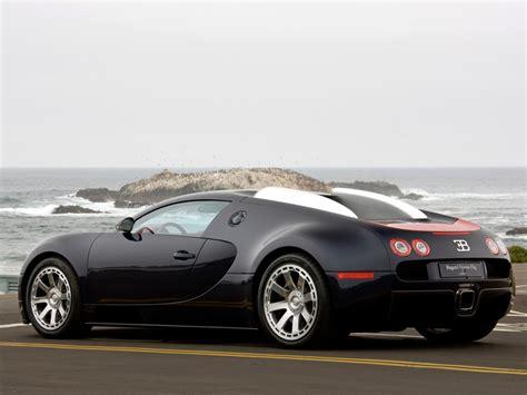 2009 Bugatti Veyron Fbg Par Hermes Specs, Pictures