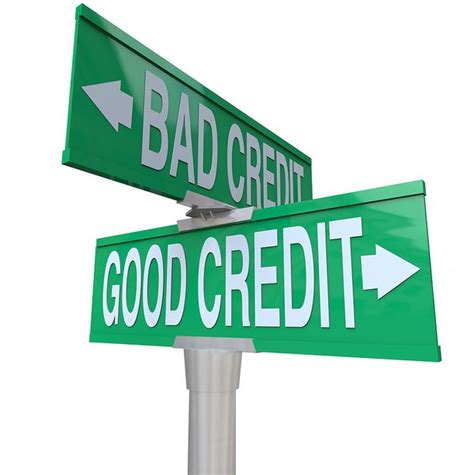 The National Credit Act Curbed Reckless Lending  Pbs College