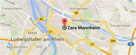 Zara Hamburg Shop by Zara Shop Deutschland Berlin Hamburg