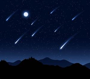 Asteroid Transparent Background - Pics about space