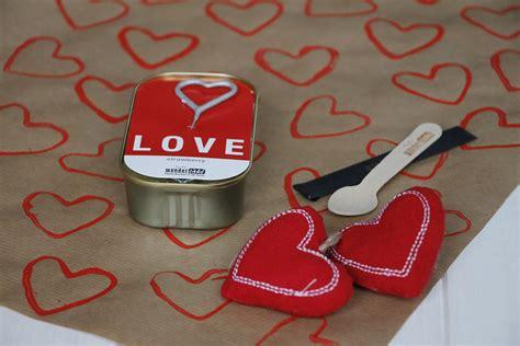 Valentinstag Geschenke Und Ideen Zum Valentinstag by 6 Valentinstag Geschenke Und Eine Diy Idee Lavendelblog