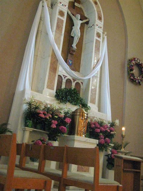 liturgical ministries st michael church