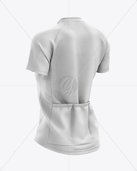 The thing is, such a tool can help you to see the result of your efforts. Download Mens Club Polo Shirt Mockup Back Half Side View ...