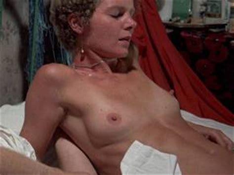Diane venora nude