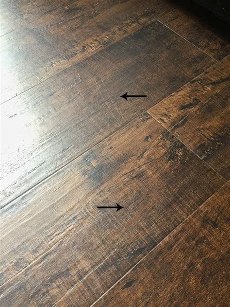 vinyl plank flooring nucore nucore flooring review 1 year later