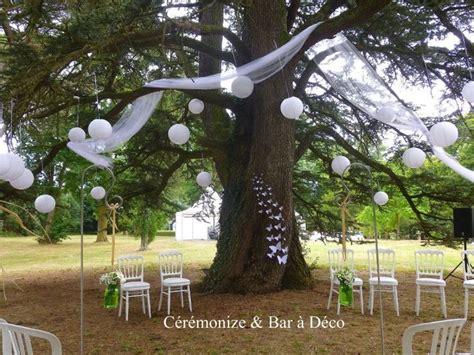 ceremonie laique decoration ceremonie laique ceremonie