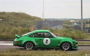 Porsche 911 Rsr 2017 : porsche 911 carrera rsr 27 july 2017 autogespot ~ Maxctalentgroup.com Avis de Voitures