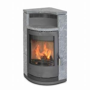 Kaminofen Speckstein Test : kaminofen fireplace lyon speckstein 8 kw 30279 ~ A.2002-acura-tl-radio.info Haus und Dekorationen