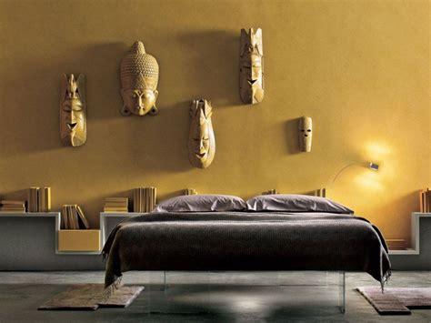 papier peint chambre adulte romantique couleur peinture chambre à coucher 30 idées inspirantes